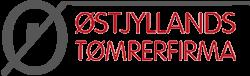 Østjyllands Tømrerfirma